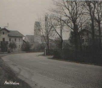 aschheim_1949