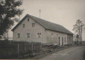 schreinerei_1949